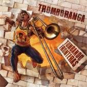 Tromboranga - Otro Ladrillo en la Pared