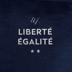 L.E.J - Liberté, Égalité