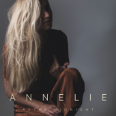 After Midnight-Annelie