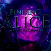 Finding Alice (Original Version)