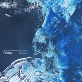 Pallow - Swell