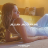 Jillian Jacqueline - If I Were You (feat. Keith Urban) ilustración