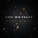 Deep Field: Earth Choir - Eric Whitacre, Royal Philharmonic Orchestra, Eric Whitacre Singers & Virtual Choir 5