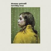 Deanna Petcoff - Terribly True
