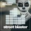 Cover Represent (Dub Mix)