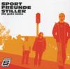 Sportfreunde Stiller - Ein Kompliment Grafik