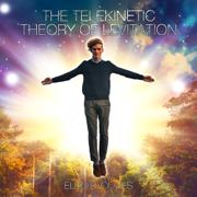 The Telekinetic Theory of Levitation (Unabridged)