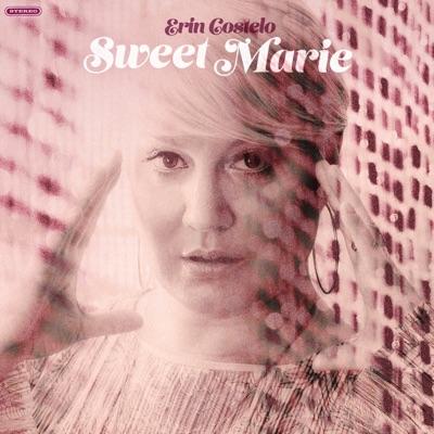 Erin Costelo– Sweet Marie