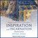 Peter Enns - Inspiration and Incarnation: Evangelicals and the Problem of the Old Testament