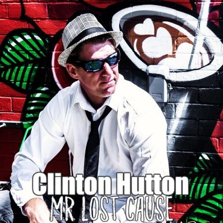 Mr Lost Cause