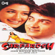 Zindagi Maut Na Ban Jaye - Roop Kumar Rathod & Sonu Nigam
