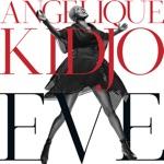 Angélique Kidjo - Ebile (feat. Kronos Quartet)