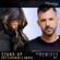 Stand Up (DJ Head Remix) - Guy Scheiman & Amuka