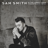 Download lagu Sam Smith - Lay Me Down (feat. John Legend).mp3