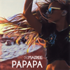 Mairee - Papapa artwork