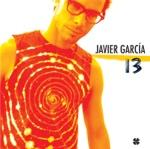 Javier Garcia - Como Bailan