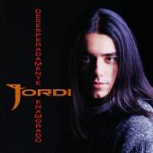 Desesperadamente Enamorado - Jordi