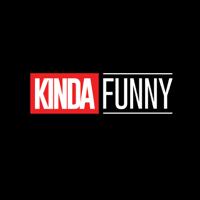 Kinda Funny Reviews podcast