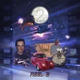 Reel 2 - Single
