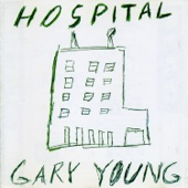 Gary Young - Plant Man