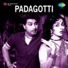 Padagotti (Original Motion Picture Soundtrack)