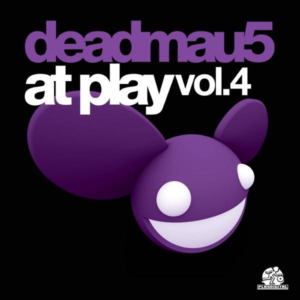 At Play, Vol. 4