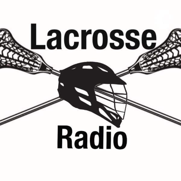 lacrosse radio
