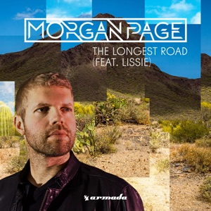 The Longest Road (feat. Lissie) - Single Mp3 Download