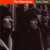 The Watersons - All for Me Grog