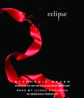 Eclipse (Unabridged)