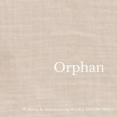 Kenny Daville Dino - Orphan