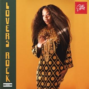 Estelle – Lovers Rock [iTunes Plus AAC M4A]