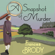 Frances Brody - A Snapshot of Murder