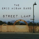 The Eric Hisaw Band - Revolutionary Ways
