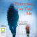 Lucy Dawson - Everything You Told Me (Unabridged)
