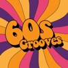 60s Grooves