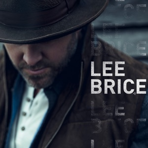 Lee Brice - Eyes Closed