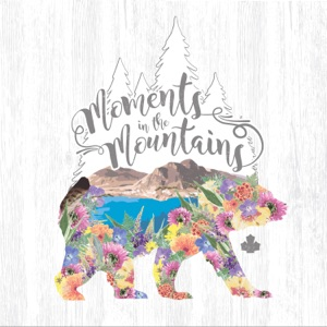 Madison Olds - Moments in the Mountains - Line Dance Music