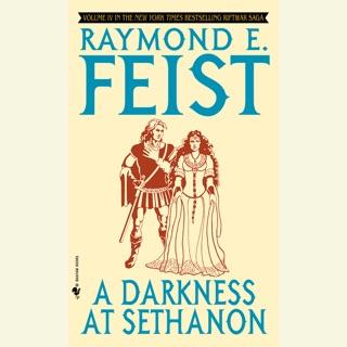 Raymond E Feist En Apple Books border=