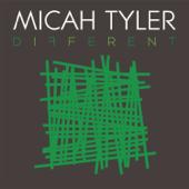 Even Then - Micah Tyler