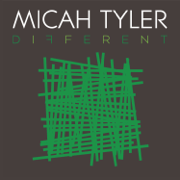 Different - Micah Tyler - Micah Tyler