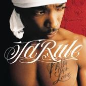 Ja Rule - Livin' It Up (feat. Case)