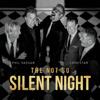 Not So Silent Night - Phil Vassar & Lonestar