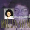 Gloria Gaynor - I Will Survive (Single Version) Grafik