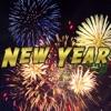 New Year - Single
