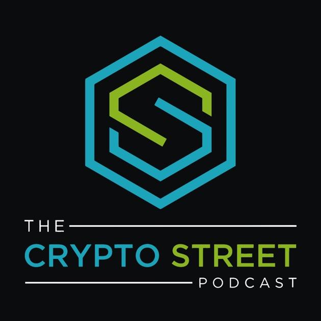 ASICS Podden on Apple Podcasts