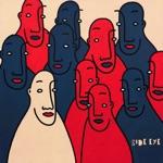 Elton, Bedows & Burns Twins - Frequency (feat. Jean Deaux)