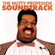 Various Artists - The Nutty Professor (Soundtrack from the Motion Picture)