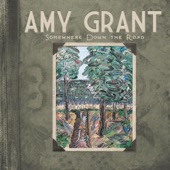 Amy Grant - What Is the Chance of That