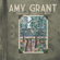 Amy Grant Better Than a Hallelujah free listening